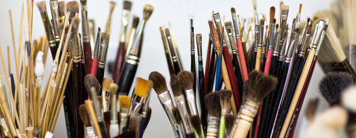 FAQ_Harvard-Art-Brushes-1140